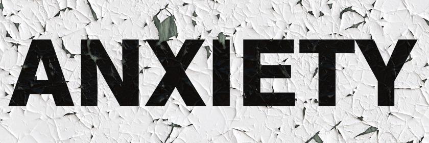 anxiety-1157437_1920