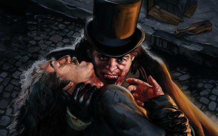 vampire3.jpg
