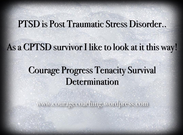 mychildwithin-healing_from_trauma-%e2%80%a2s-instagram-photos-and-videos4