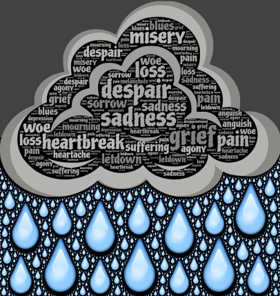 sadness-717439_1920
