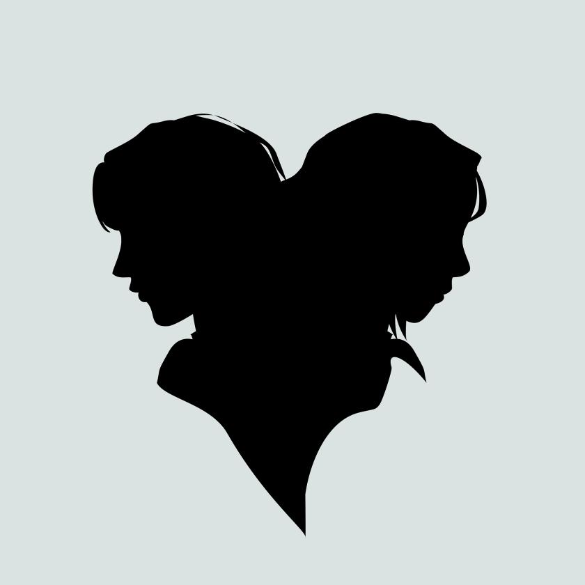 gay-couple-1294120_1920