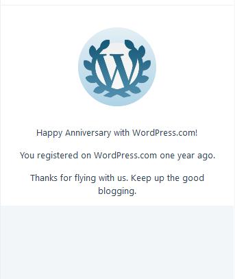 OXYGEN TANK TUESDAY ‹ Mr Buffy Devane ‹ Reader — WordPress.com