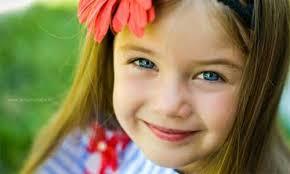 Child 2.jpg